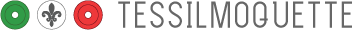 Tessilmoquette logo