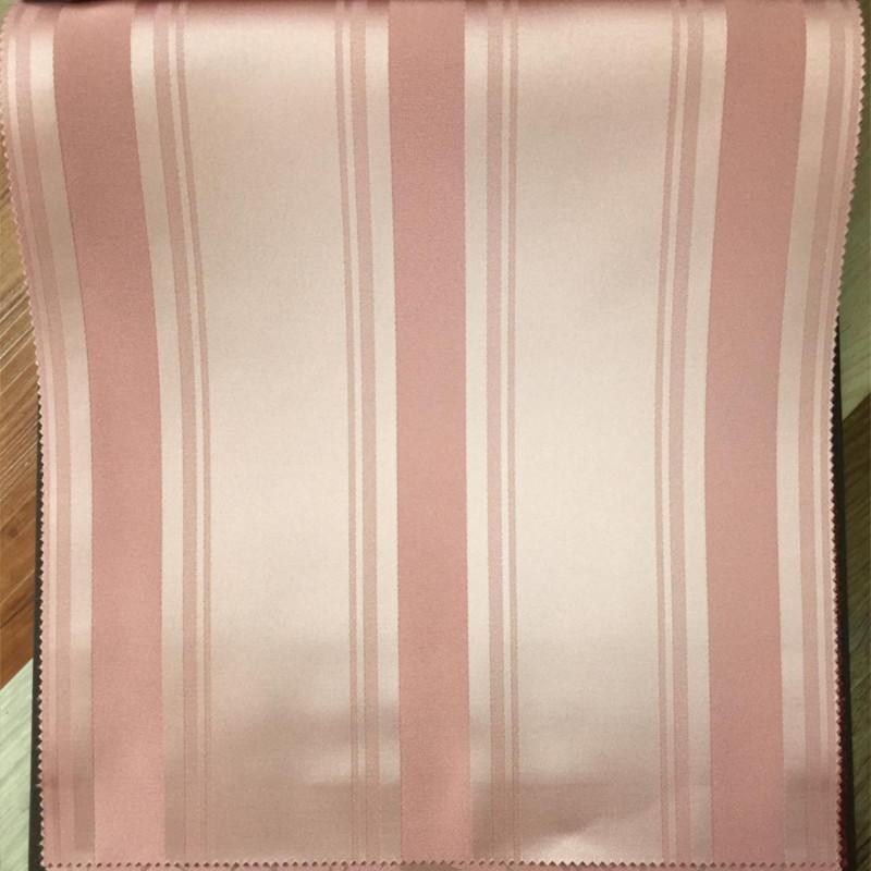 tesato rosa