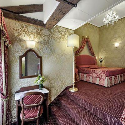 Moquet Hotel e tessuto tesato